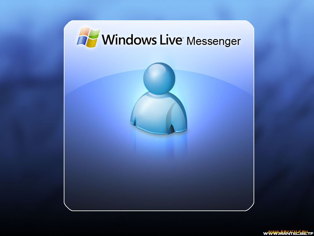 Windows live essentials 2011 messenger download